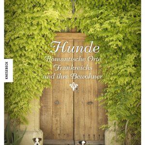 hunde-romantische-orte-01