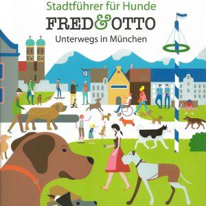 hunde-stadtfuehrer-fred-otto-3