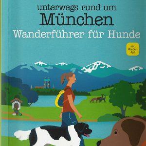 hunde-wanderfuehrer-otto-salome-3