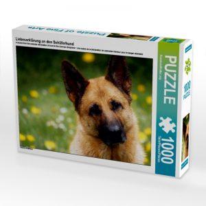 puzzle-liebeserklaerung-schaeferhund