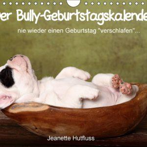 kalender-bulldogge-hutfluss-01